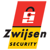 Zwijsen Security Logo